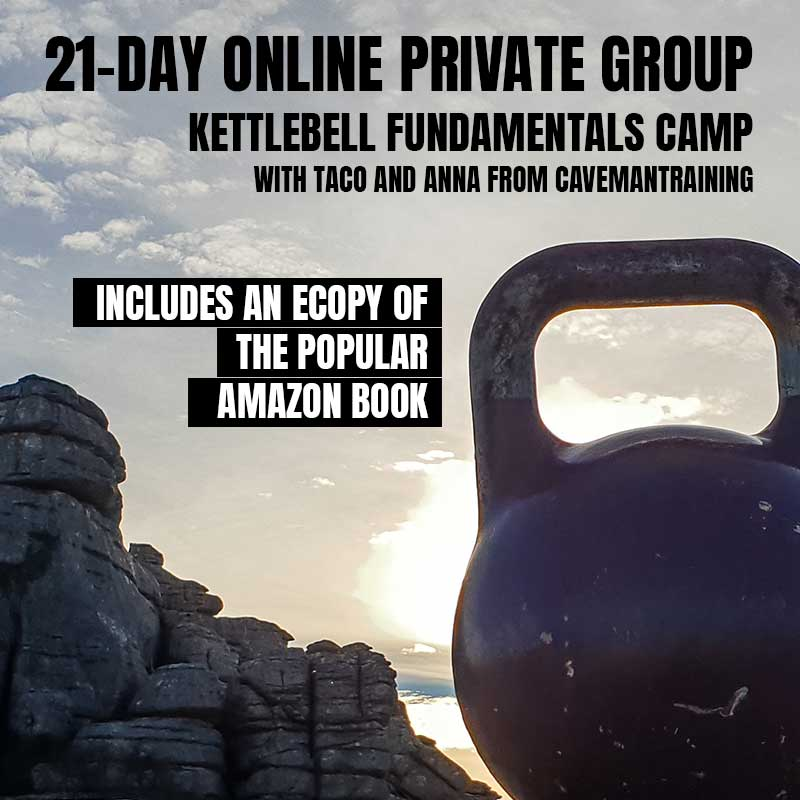 kettlebell-fundamentals-camp