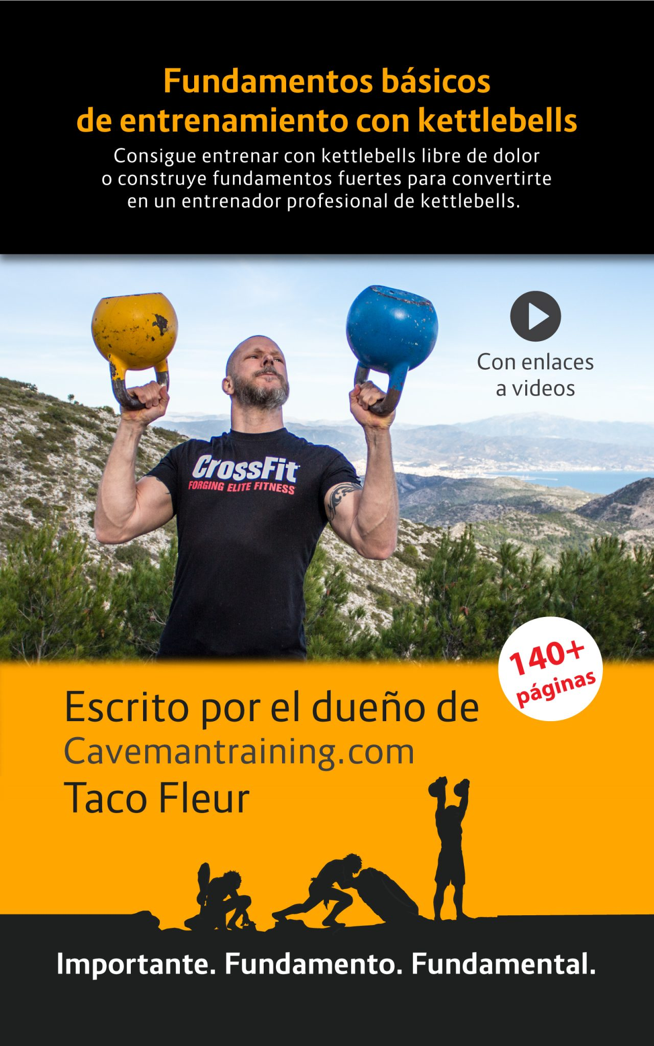 kettlebell-training-fundamentals-ebook-cover-2018-esp