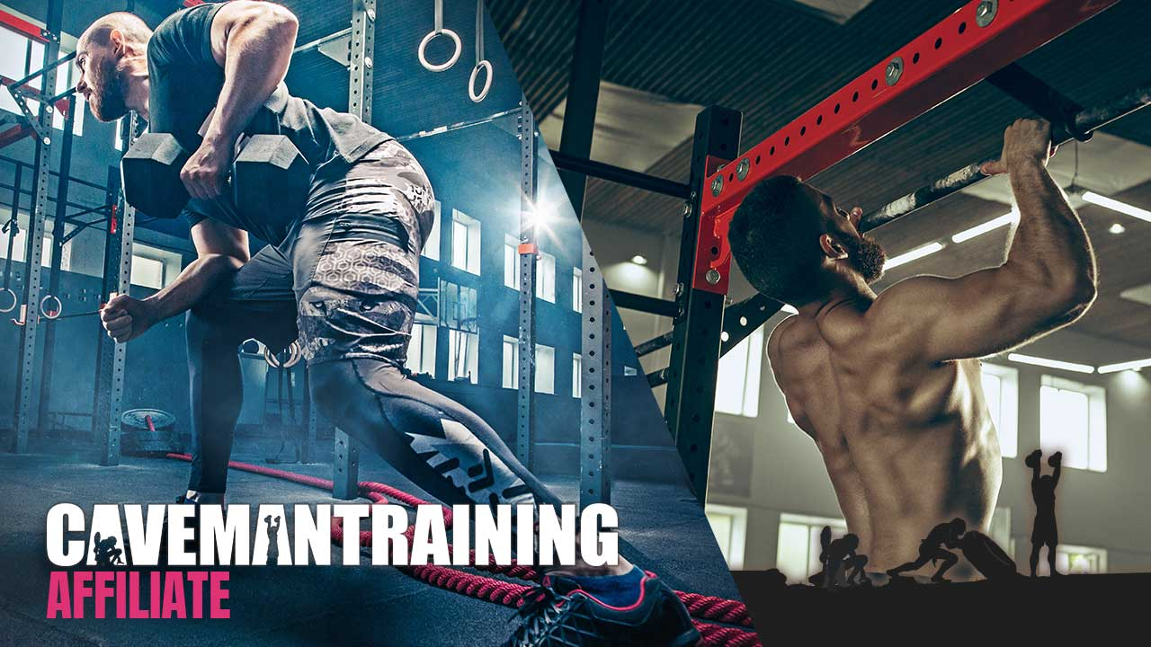 cavemantraining-affiliate-cover