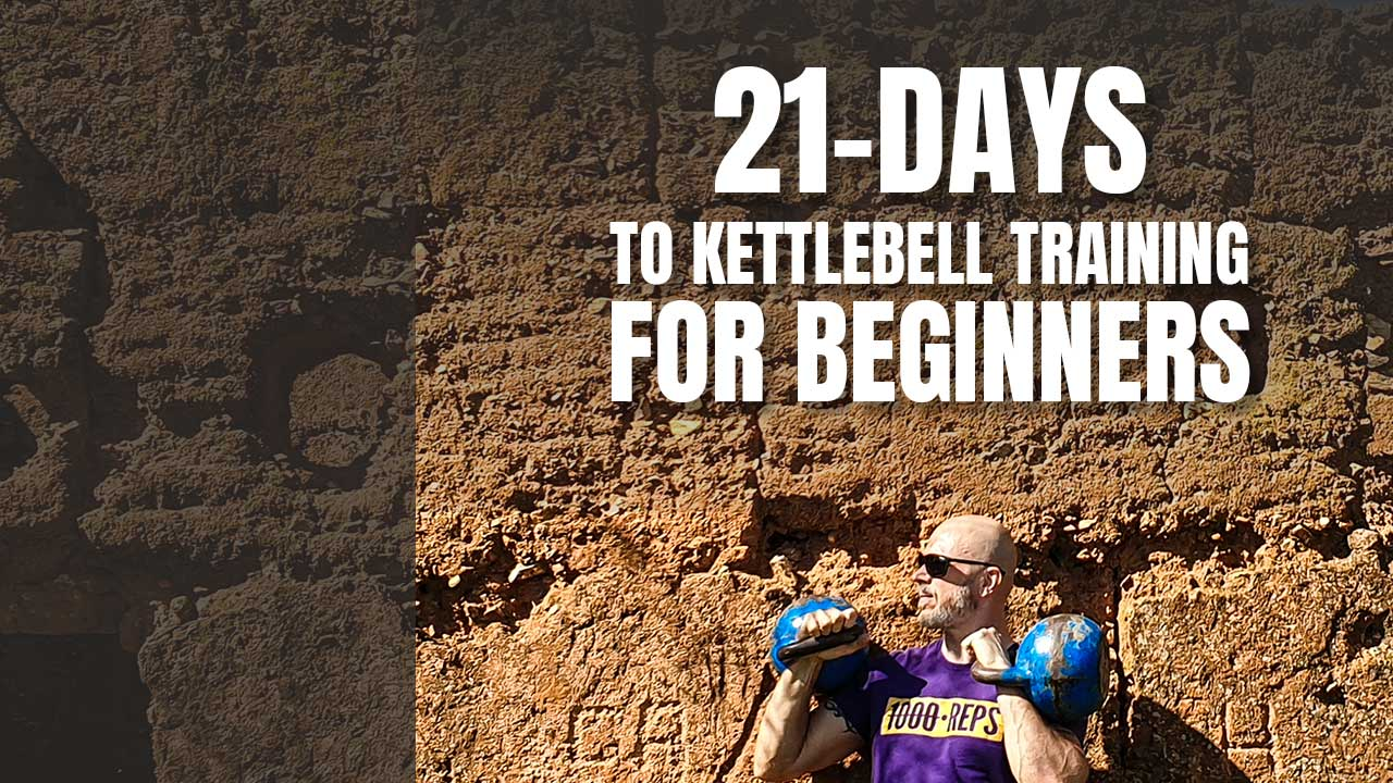 21-Day-Kettlebell-Training