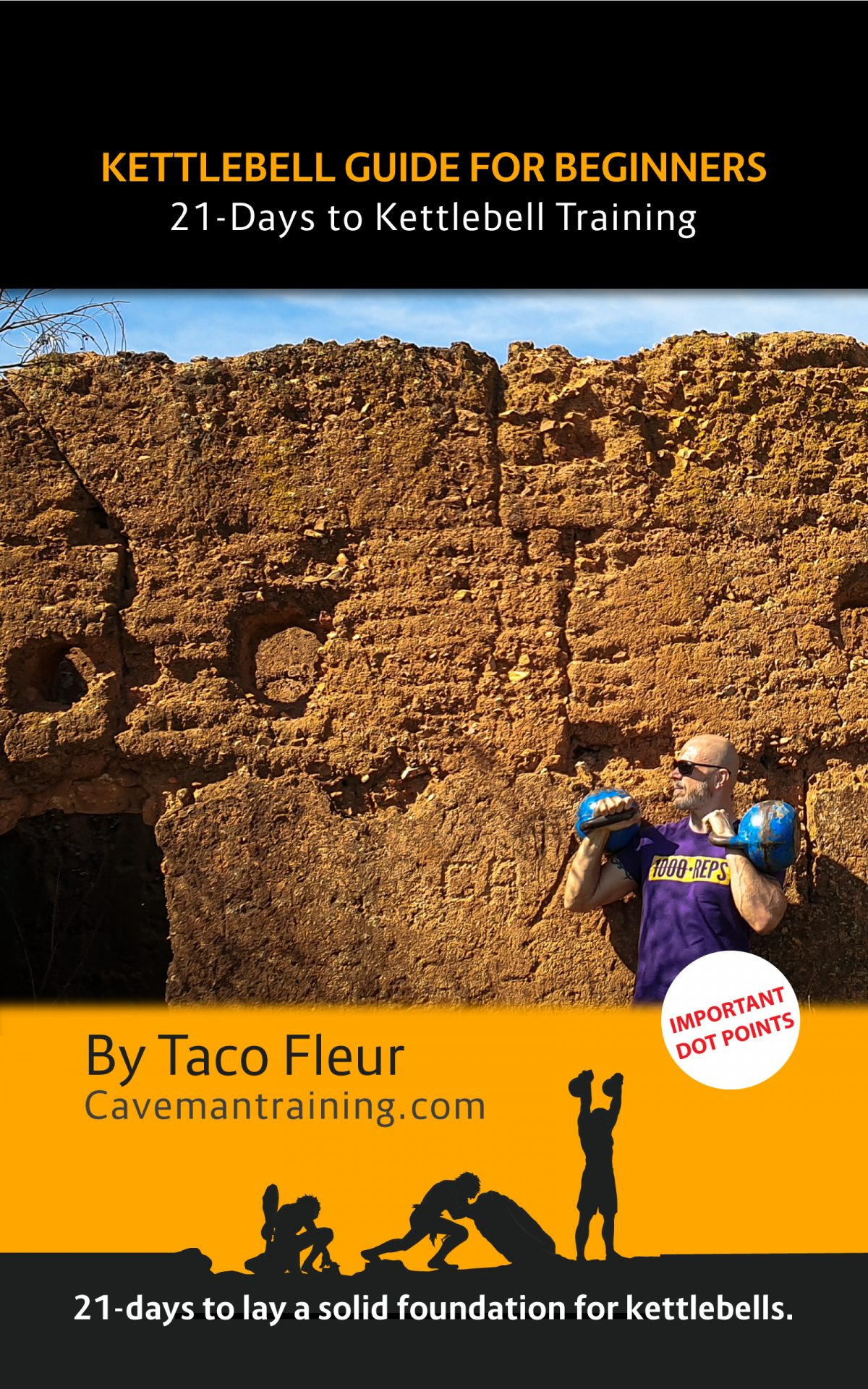 kettlebell-guide-for-beginners-book-cover