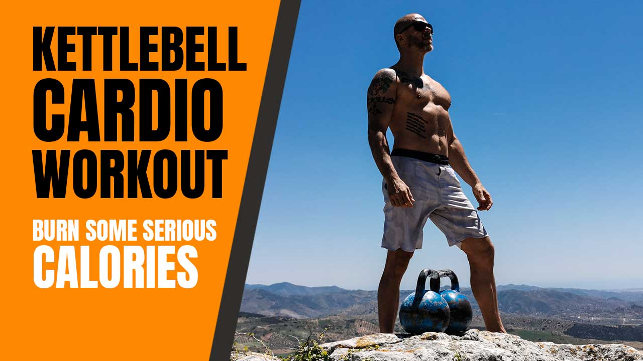 kettlebell-cardio-workout