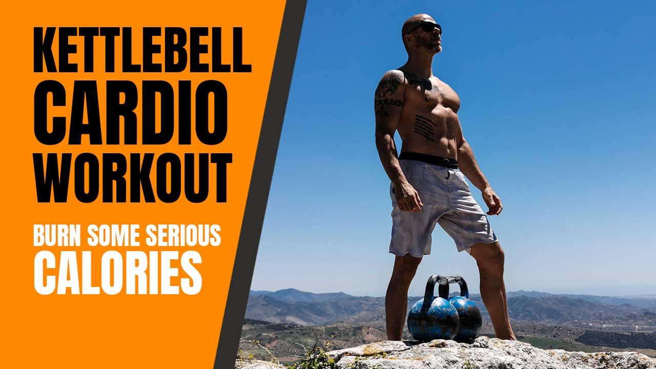 kettlebell-cardio-workout