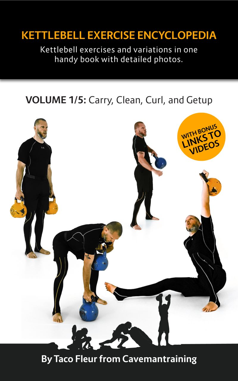 Kettlebell-Exercises-book-cover-VOL1