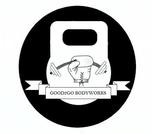 Good2Go Bodyworks