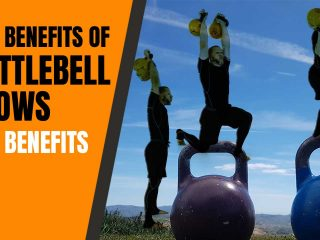kettlebell flow benefits