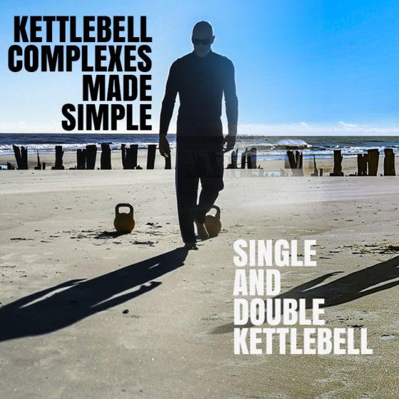 Kettlebell Complexes PDF