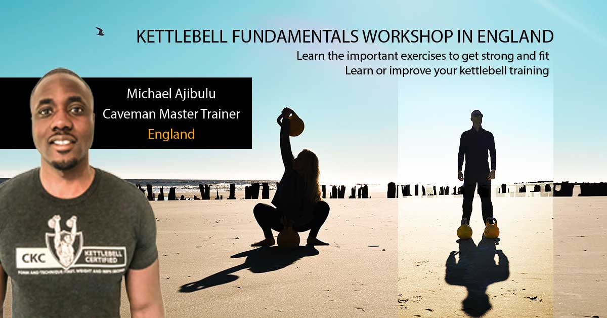 kb-fundamentals-workshop-england