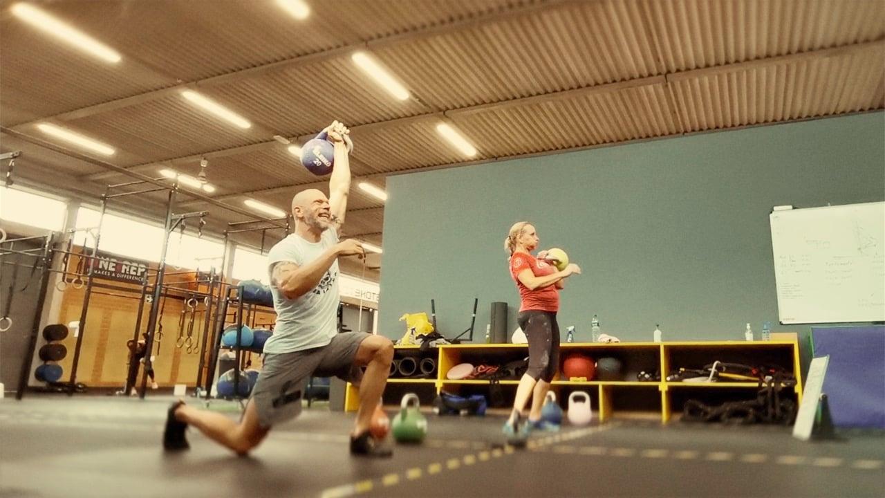 Workout 14 002